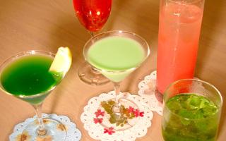 drink_img_2